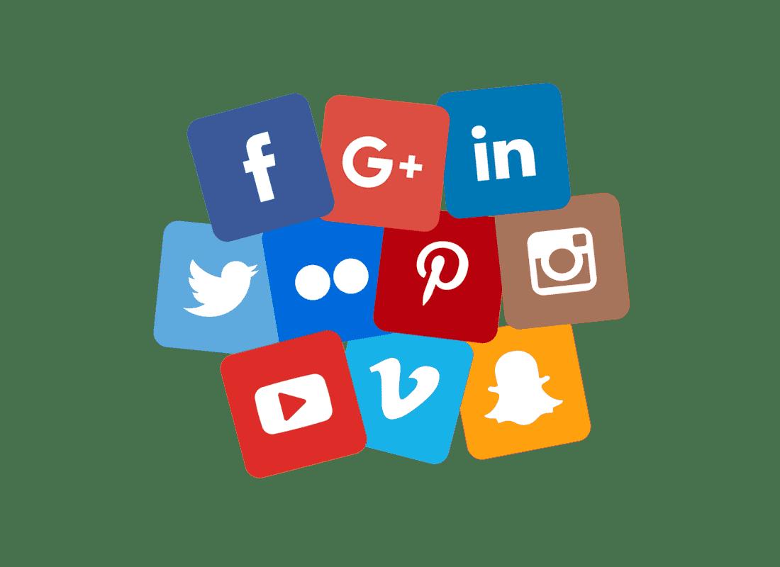 Marketing des réseaux sociaux (SMO)