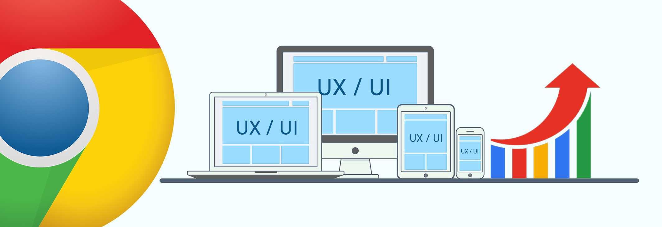 Design-mobile-Google-06-2018
