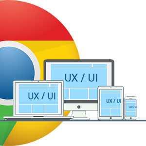 Le design aurait-il un impact sur le référencement de vos pages web ?