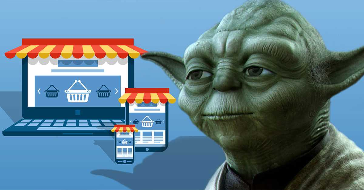 ecommerce-prospection-yoda-og