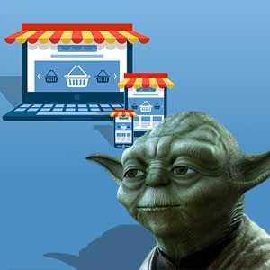 E-commerce : Des affaires en ligne tu feras !