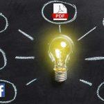 marketing-contenu-banner