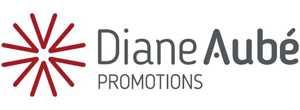 Diane Aubé Promotions