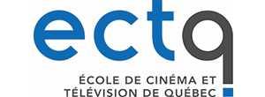 École de cinéma et télévision de Québec