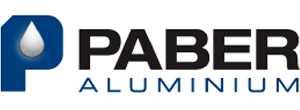 Paber aluminium