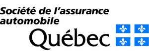 Société de l'assurance automobile Québec